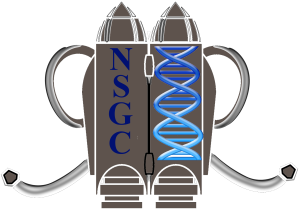 Genetic Counseling Jet Pack