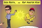 rap-boy