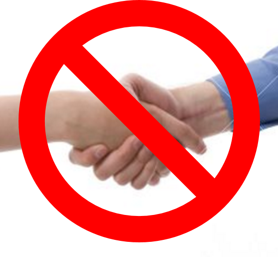No Great Shakes The Dna Exchange Seeking for free shaking hands png images? no great shakes the dna exchange